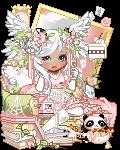 quick_star_blossom's avatar