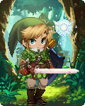 Shattered Remnants's avatar