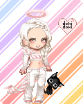 Xx_Haruka_Tenoh_xX's avatar