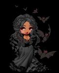 Feline Bandit's avatar