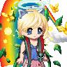 ll-BaByChLoUiE-ll's avatar