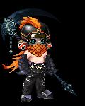exragnorak's avatar