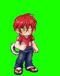 Syn2184's avatar