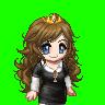 Kelseykat2's avatar