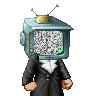 Surprise Psycho's avatar
