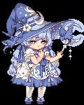mini chalice's avatar