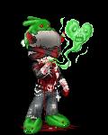 Masokyst's avatar