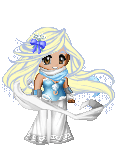 Shy little Nympho's avatar