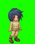 Issie's avatar