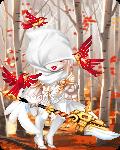 Amarelia's avatar