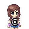 snoweysh1t2's avatar