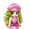 Hot Bratz Girl's avatar