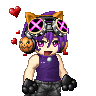 Sami Fuzzy Neko's avatar