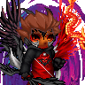 bladepk's avatar