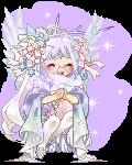 Ivthn's avatar