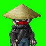 soneromaru's avatar