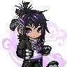 Revoldog's avatar
