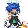 Dawnstorm's avatar