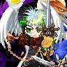 sir-knight-sonic's avatar