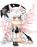 HybristophiIia's avatar