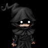 FireCraker13's avatar