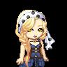 dollhex's avatar