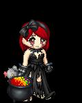 Rainbowww_bishh's avatar