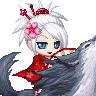 amaterasu_wolf's avatar