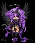 Raycyden 's avatar