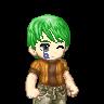 niala6's avatar