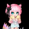river rocker's avatar
