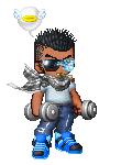 knon's avatar