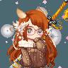 saltlick's avatar