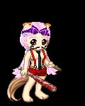 liver casserole's avatar