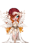 Aniya Uschi's avatar