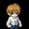 Q~chan's avatar