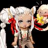milly marauder's avatar