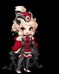 Raiisuu's avatar
