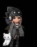 Sincerely Megan's avatar