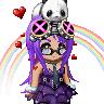 Frella's avatar