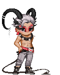 Baja's avatar