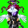 DivineWolf's avatar