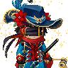 Buyido's avatar