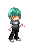 Traumends's avatar