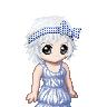 silentprincessofthemoon's avatar