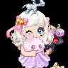 sailorstar165's avatar