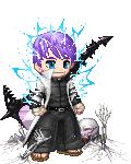 -Karate-Ninja-Blaze's avatar