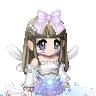 Korremix3's avatar