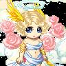 LoveLustDeseo's avatar