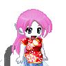 nupissa's avatar